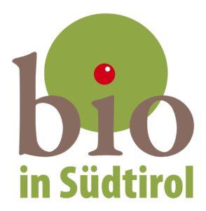 Bio in Südtirol
