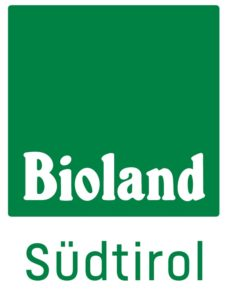 Bioland Südtirol