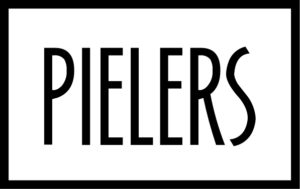Pielers
